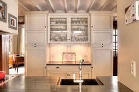 cuisine romantique cuisines salle de bains liège verviers belgique
