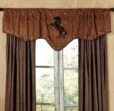Curtains Valances Curtain Cheapce Curtains Curtain Kitchen And Setsces Catalog 98