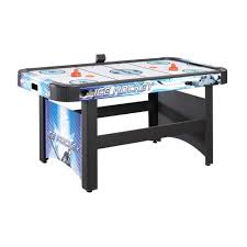 air hockey table reviews nice 10 amazing air hockey table reviews perfect way to have fun