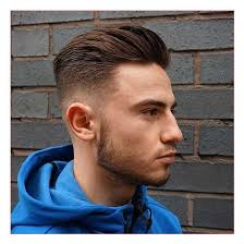 mens popular haircuts as well as blonde guy hairstyle u2013 all in men