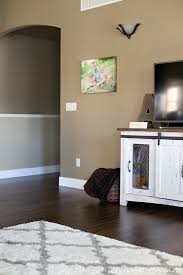 Laminate Flooring For Walls Diy Select Surfaces Laminate Flooring Our Big Reveal The