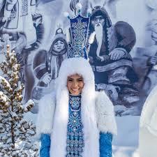 yakutia tour discover russia u0027s winter wonderland