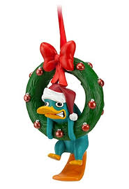 85 best perry the platypus images on perry the