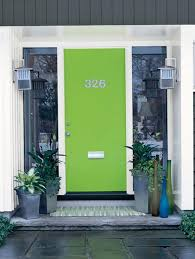 Picking A Front Door Color What Need To Consider About Front Door Paint Colors Home Design