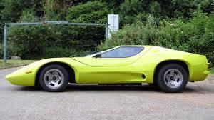 porsche 917 kit car vw nova kit car cars pinterest kit cars cars and weird cars