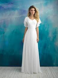 modest wedding dress modest shop modest wedding dresses bridal expressions