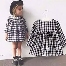 best 25 baby dresses ideas on baby