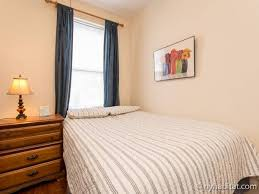 1 2 Bedroom For Rent New York Roommate Room For Rent In Sunnyside Queens 3 Bedroom