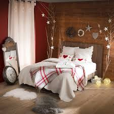 How To Decorate Your Bedroom Romantic Decorating Your Room For Christmas Rainforest Islands Ferry