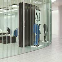 woodfold accordion doors folding doors and room dividers