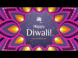 diwali intros broadcast pack videohive after effects templates