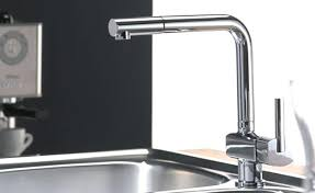 robinet avec douchette cuisine robinet cuisine avec douchette grohe robinet grohe avec douchette