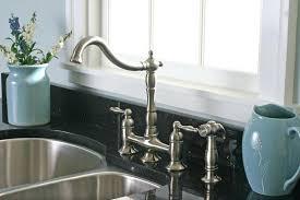 kohler white kitchen faucet kohler white kitchen faucet pentaxitalia com