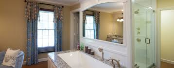 Average Cost Of Remodeling A Small Bathroom Signature Kitchens Additions U0026 Baths