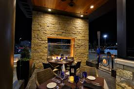 Home Decor Dallas Tx The Patio Dallas Tx Interior Design For Home Remodeling