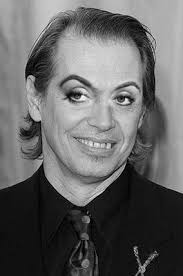 Steve Buscemi Eyes Meme - steve s got bette davis eyes nobody puts baby in a horner