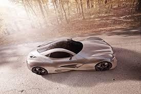 mercedes concept mercedes concept i u2013 snupdesign