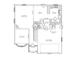 House Plans With Finished Basements 28 Best Ideas For Thee House Images On Pinterest House Floor