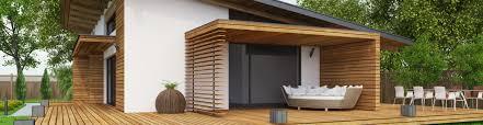 Prix Terrasse Suspendue Beton by Prix D U0027une Extension De Maison Avec Toit Plat Habitatpresto