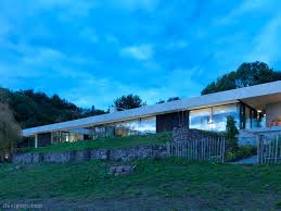 two of uk u0027s best new homes shortlisted for 2016 riba house of the