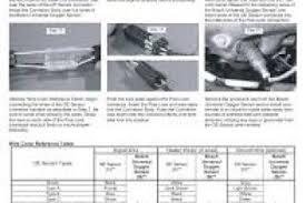 bosch o2 sensor wiring diagram manual 4k wallpapers