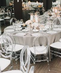 chiavari chairs rental price baltimore chiavari chair rental only 4 22 for gold chiavari