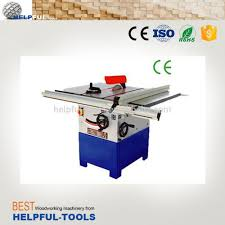 Wood Saw Table Table Saw Table Saw Suppliers And Manufacturers At Alibaba Com