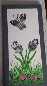 pin by lopes on craft baby scrapbook
