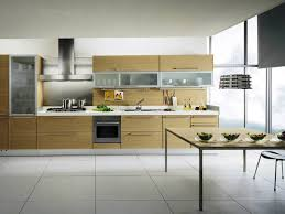 Contemporary Kitchen Table Sets by Kitchen Chairs Amazing Contemporary Kitchen Chairs