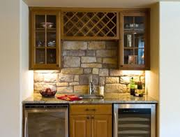 kitchen designs small spaces kitchen design for small space