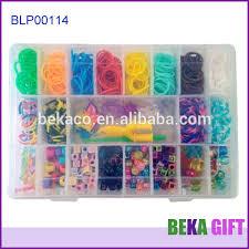 bracelet rubber bands maker images Good quality make bracelet rubber bands in large plastic box crazy jpg