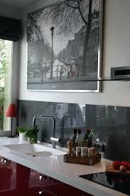 tableau cuisine maison du monde cuisines maison du monde cool superbe cuisine luberon maison du