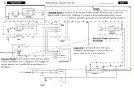 2002 jaguar s type radio wiring diagram 2001 jaguar s type wiring