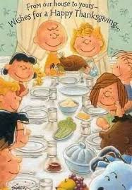peanut and family wishful thanksgiving pictures photos and
