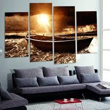 Boat Decor For Home 100 Boat Decor For Home Best 20 Nautical Landscaping Ideas