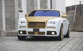 2017 mansory rolls royce wraith palm edition 999 wallpapers hd