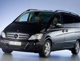 lexus is 300h kombi vito kombi w639 mercedes model http autotras com auto