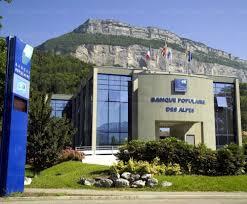 siege sociale banque populaire travailler chez banque populaire glassdoor fr