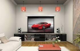 home theater installations building a 4k movie library for your home theater installation