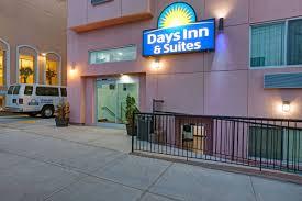 days inn u0026 suites ozone park jfk airport ozone park hotels ny 11417