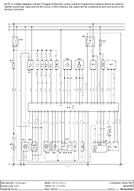 2000 jetta radio wiring diagram on 2000 images free download