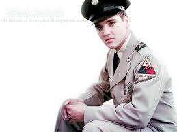 elvis presley mini biography and unseen rare childhood pictures