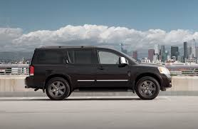 nissan armada best year 2014 nissan armada platinum reserve long term report 2 of 4