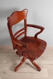 fauteuil de bureau americain fauteuil de bureau américain fauteuils