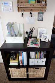 best 25 small office organization ideas on pinterest desk