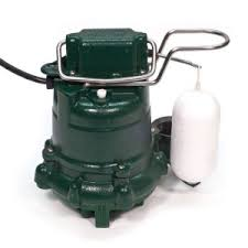 Pedestal Or Submersible Sump Pump Submersible Sump Pumps Reviews Top 3 Products Compared In 2017