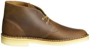 s clarks desert boots australia amazon com clarks original mens desert leather boots chukka