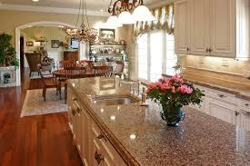 splendid granite thickness for kitchen counter rare kitchenaid