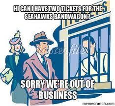 Seahawks Bandwagon Meme - seahawks bandwagon meme 28 images seahawks bandwagon meme 28