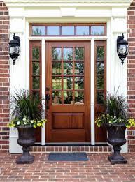 front doors front door inspirations 2016 door color trends